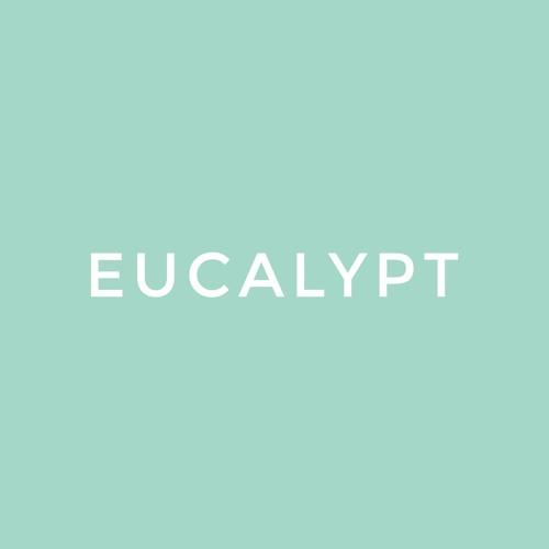 EUCALYPT's avatar