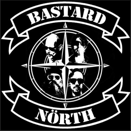 Bastard North's avatar