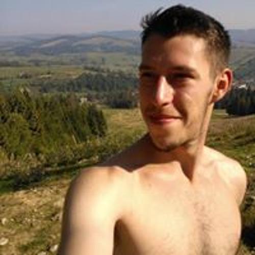 Дима Белей's avatar
