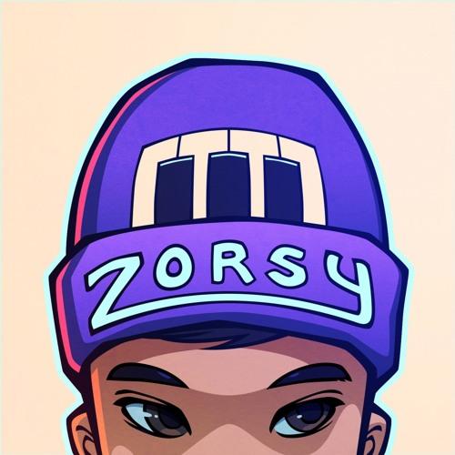 Zorsy's avatar