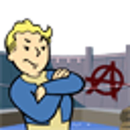 Sirveaux's avatar