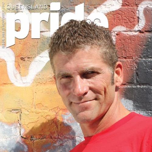 DJ Gavan Bright (Brisbane)'s avatar