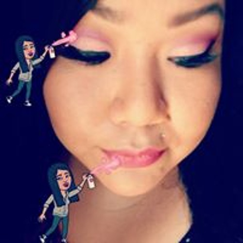 Liz James's avatar
