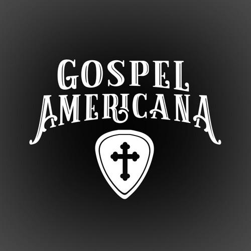 Gospel Americana's avatar