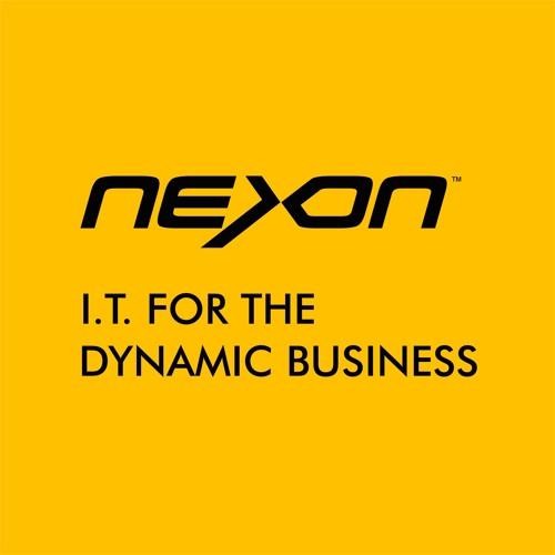 Nexon Podcasts's avatar