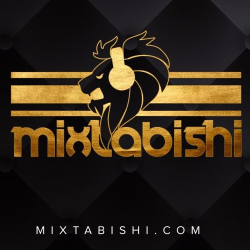MixtaBishi's avatar