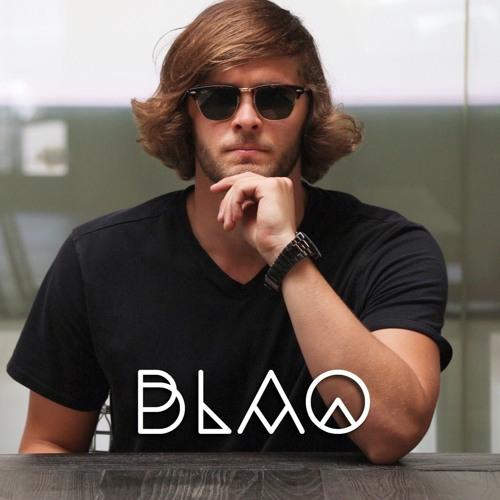 Zaq Blaq's avatar