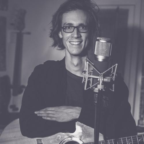 Danny Bradley Music's avatar