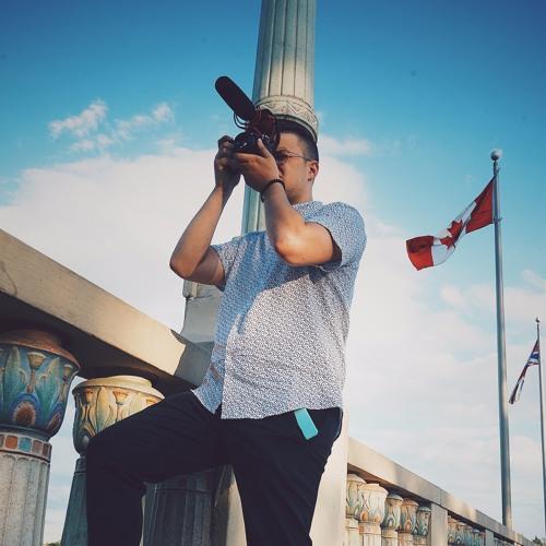 Tanner Goetz's avatar