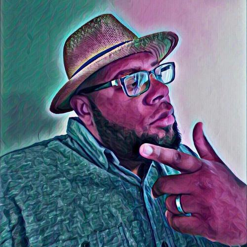 Ray Flippen's avatar