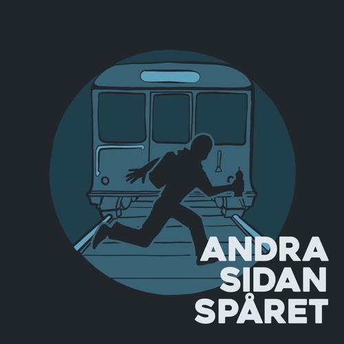 Andra Sidan Spåret's avatar