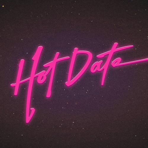 Hot Date's avatar