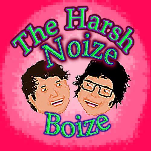 The Harsh Noize Boize's avatar