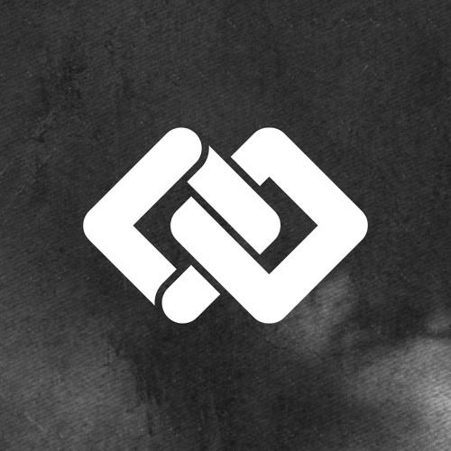 rxzero's avatar