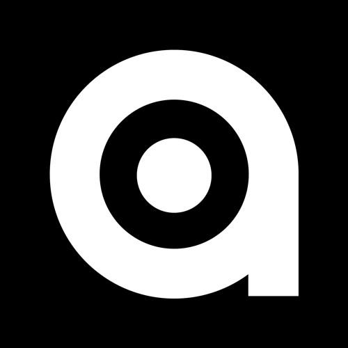 AreaOdeon's avatar