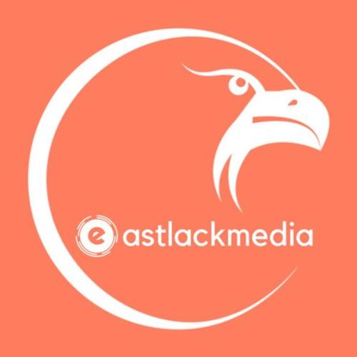 eastlackmedia's avatar