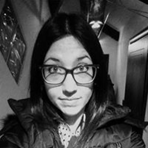 Corinna Barraco's avatar