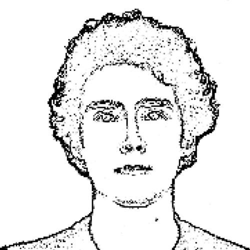 Genadi Samokovarov's avatar