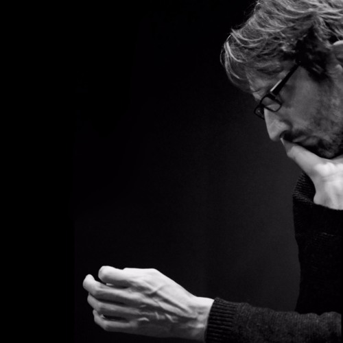 Stefano • Lentini's avatar