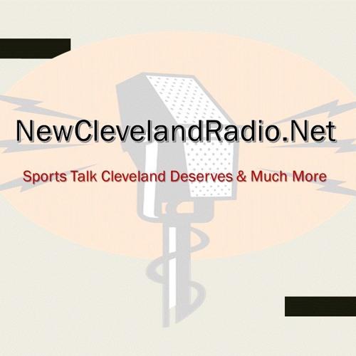 NewClevelandRadio.net's avatar