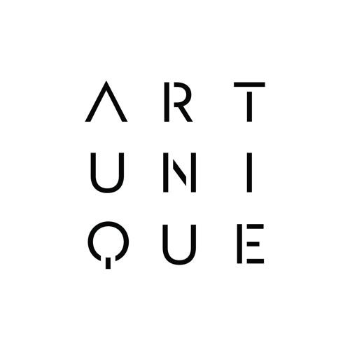 Artunique's avatar