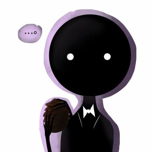 TJGRYPHON (Deemo)'s avatar
