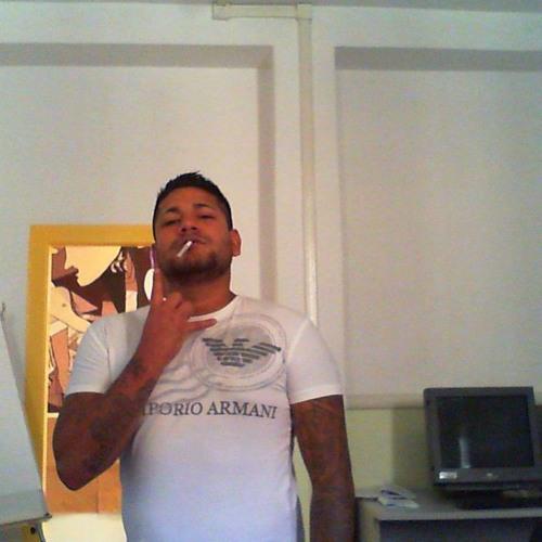 MC.lill rude boy's avatar