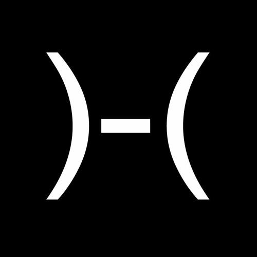 James Hullick's avatar