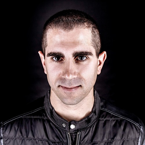 Giuseppe Ottaviani & Eric Lumiere - Love Will Bring It All Around (ASOT 608)