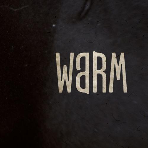 WARM's avatar