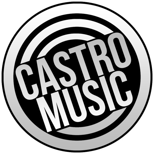 Castro Music Ltd's avatar