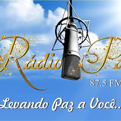 radio paz's avatar