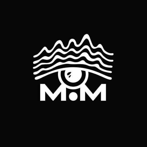 MM BLACK's avatar