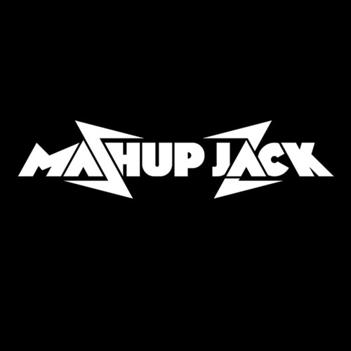 MashupJack's avatar