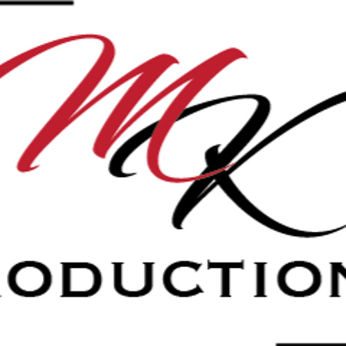 MK Productions's avatar