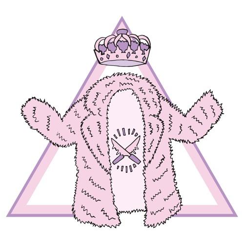 Xarrabamba's avatar