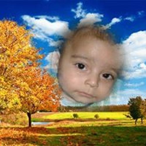 عبده موته's avatar
