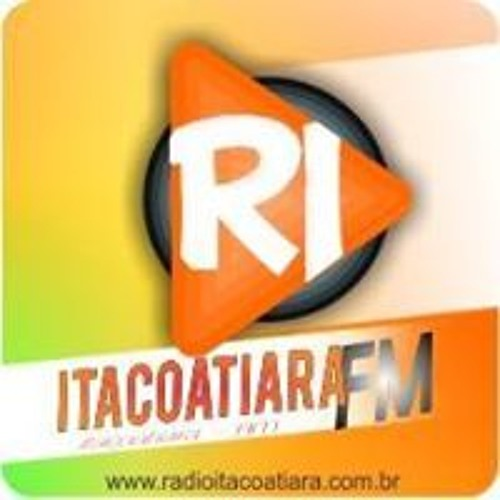 RÁDIO ITACOATIARA FM's avatar