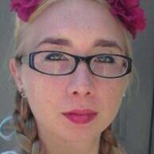 Lacie Gilson's avatar