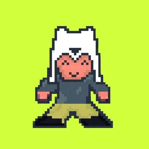 Bilck DJ's avatar