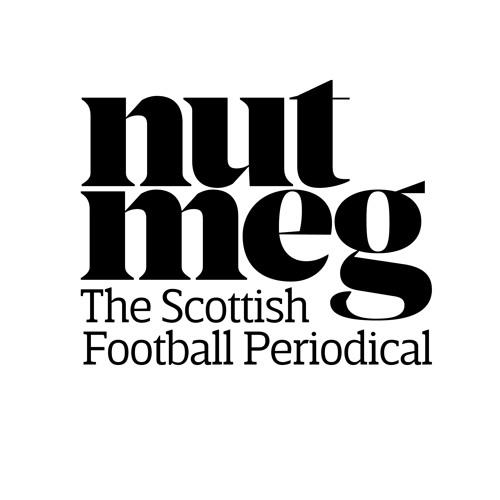 Nutmeg Magazine's avatar