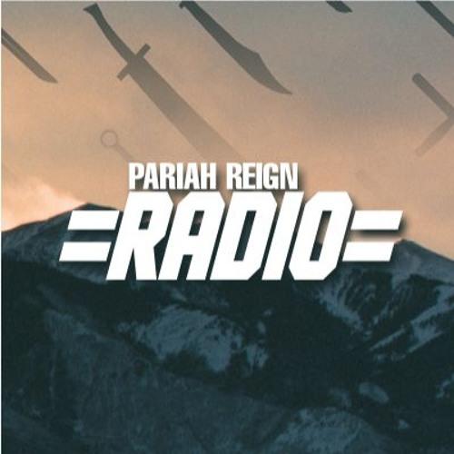 Pariah Reign Radio's avatar