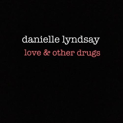 Danielle Lyndsay's avatar