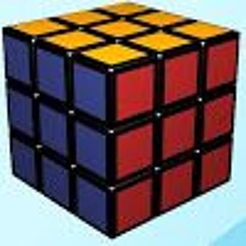user55952326's avatar