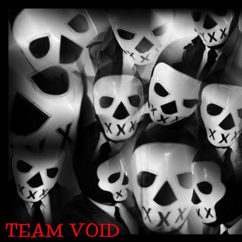 TeamVoidLuchas's avatar