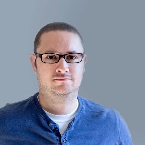 Michael Bittner's avatar