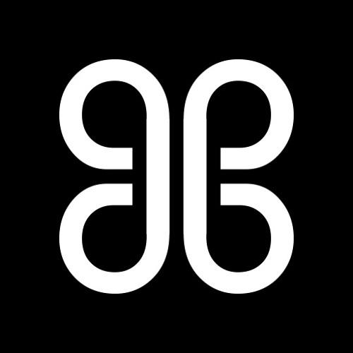Perbenty's avatar