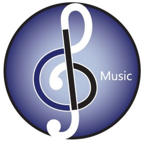 Candid Brilliance Music's avatar