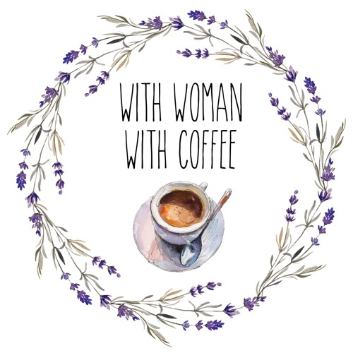 With Woman With Coffee's avatar