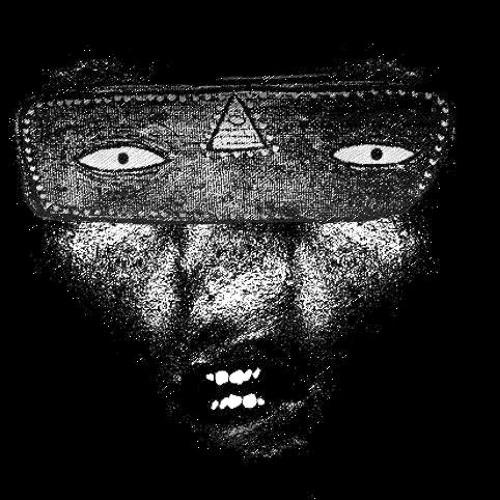 OLPEK's avatar